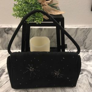 NWOT KENNETH COLE REACTION CLUTCH